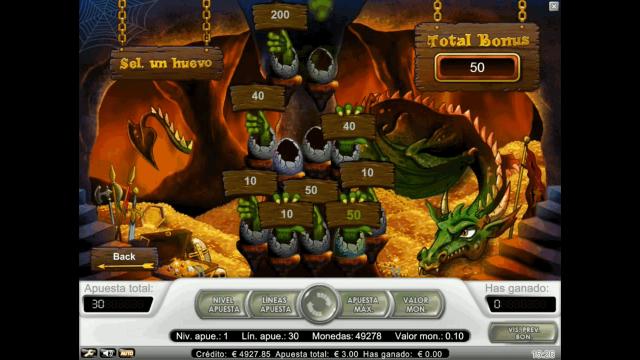 Игровой интерфейс Tales Of Krakow 3