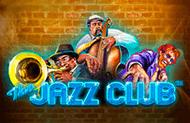 Джазовый Клуб – виртуальный автомат Вулкан 777