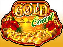 Бесплатный игровой зал вулкан: играть в автомат Gold Coast
